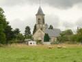 Eglise de Tilly