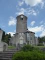 Eglise de Tonnoy