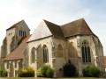Eglise de Vauciennes