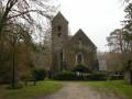 Eglise de Vayres