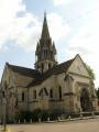Eglise de Verneuil