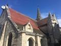 Eglise de Villers-sous-St-Leu