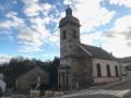 Boucle autour de Vyans-le-Val