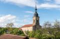 Eglise dePierrepont-sur-l'Arentèle
