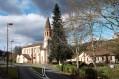 Eglise des Avalats