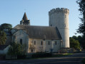 Entre Loire et coteaux entre Trèves et Chênehutte