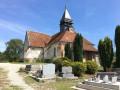 Eglise Jean-Baptiste
