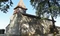 Église le Pin