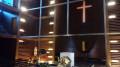 Église Notre-Dame de l'Arche d'Alliance