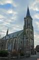 Eglise Protestante St Martin