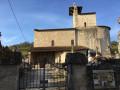 Église romane de Sainte Radegonde