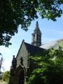 Église Saint-Alor