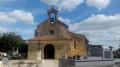 Église Saint-Brice de Vignonet