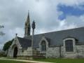 Église Saint-Cornely