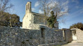 Eglise Saint Etienne de Gabriac