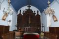 Église Saint Gervais - Saint Protais