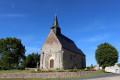 Eglise Saint Jean-Baptiste de Chazelet