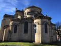 Église Saint-Joseph ...