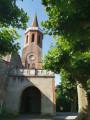 Eglise Saint Lautier