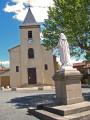 Eglise Saint Léonce