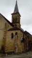 Église Saint-Martin de Chevreuse