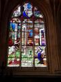 Eglise Saint Patrice