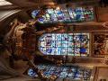 Églises sans clocher de Rouen