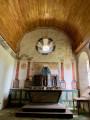 Église Saint-Pierre -aux-Liens ...