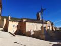 Autour de Lanuéjols par le château du Boy et la ferme de Chapieu