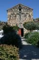 Eglise Sainte-Trinité et à San Giovanni Battista