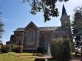 Eglise St Amand de Wargnies-le-Grand
