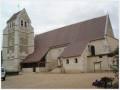 Eglise St. Gilles St. Sauveur