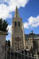 Église St Martin - Ruminghem