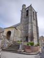Eglise St. Pierre d'Ault