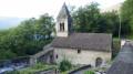 Eglise Ste Marie à Notre Dame de Mésage