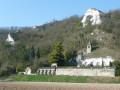 Chérence - Haute-Isle