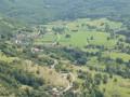 Plateau des Charmilles