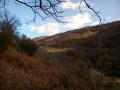 Le Col de Juvinas par le chemin des Terrisses au Cros du Libonès
