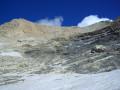 Roc de Bassagne (3220 m)