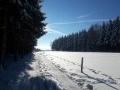 Mont Spinette
