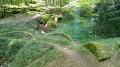 Encore l'aqueduc