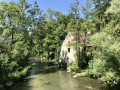 Encore un moulin