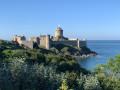 Le Cap Fréhel et le Fort La Latte au départ de Plévenon