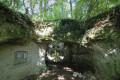 Grotte de la Mansonnière