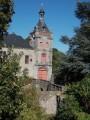 Campagne et Châteaux autour d'Ecaussinnes