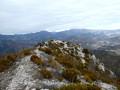 Monts d'Autuche