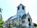 Epinay-sur-Duclair