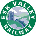 Esk Valley Railway
