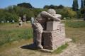 Tailleurs de granit