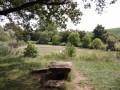Étang communal des neuves vignes